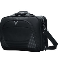 Chev Laptop Briefcase