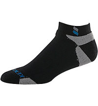 Men's Tour Profile Socks
