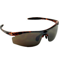 K77 Tour Sunglasses