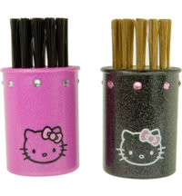 Couture Cleaning Brush Set