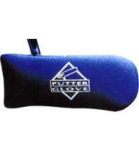 Neoprene Putter Gloves