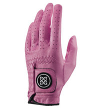 Women's Golf Glove - Blossom