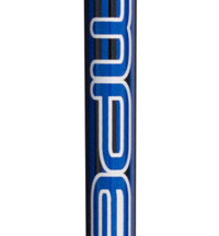 MP6 .335 Graphite Wood Shaft