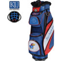 Team Effort Bucket Cooler Collegiate Cart Bag