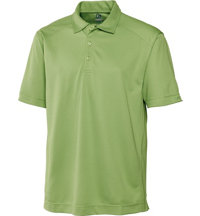 Men's Big & Tall Genre Polo