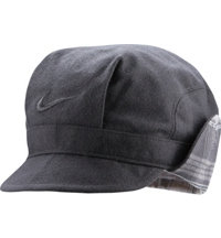 Men's Closeout Winterized Novelty Cap