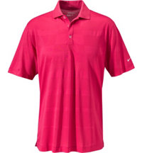 Men's Tour Dri-FIT Core Body Mapping Polo