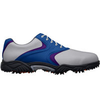 MyJoys Men's Licensed Contour Series Golf Shoes - FJ# 54285