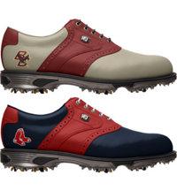MyJoys Men's DryJoys Tour Licensed Golf Shoes - FJ# 53732