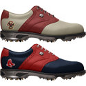 FootJoy MyJoys Men's DryJoys Tour Licensed Golf Shoes - FJ# 53732