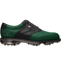 MyJoys Men's DryJoys Tour Golf Shoes - FJ# 53780