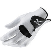 Men's Retro Flex Pro Glove
