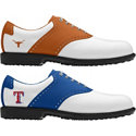 FootJoy MyJoys Men's Professional Traditional Spikeless Licensed Golf Shoes - FJ# 52230