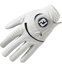Men's SofJoy Gloves