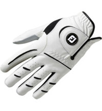 Men's GTxtreme Gloves
