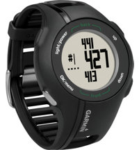 Approach S1 GPS Watch