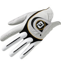 Men's Cadet SciFlex Gloves
