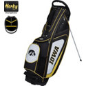 Team Effort Collegiate Gridiron II Stand Bag