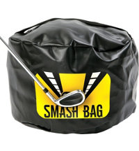 Smash Bag Impact Trainer