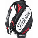 Titleist Staff Bag 9.5 Inch