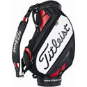 Titleist Men's Personalized 10.5