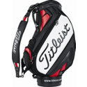 Titleist Staff Bag 10.5