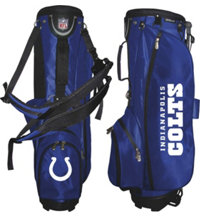 NFL Carry Bag