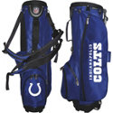 Wilson Staff NFL Carry Bag