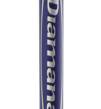 Diamana S+ 70 .335 Graphite Wood Shaft