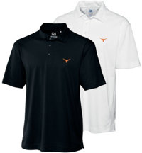 Men's NCAA DryTec Genre Polo
