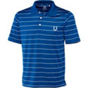Cutter & Buck Men's NFL DryTec Sweeten Stripe Polo