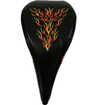 Inferno Driver Headcover
