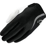 Men's X Spann Glove
