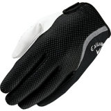 Men's X Spann Cadet Glove