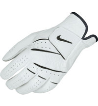 Men's Tour Classic Cadet Glove