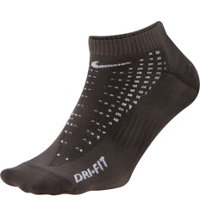 Men's Dri-FIT Lightweight No-Show Socks