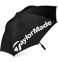 TM Umbrella