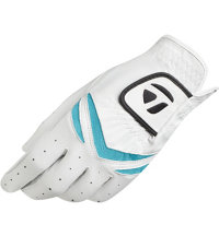 Ladies Stratus Glove
