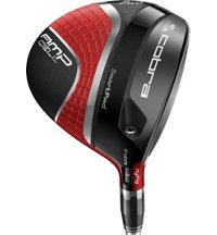 AMP CELL Fairway Wood