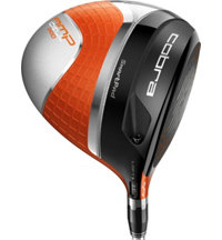 AMP CELL Pro Driver
