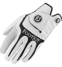 Men's F3 Closeout Cadet Glove
