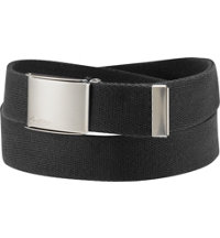 Men's Players Web Belt