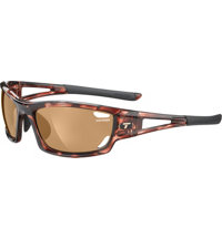 Dolomite 2.0 Interchangeable Sunglasses