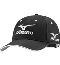 Men's Tour Adjustable Cap