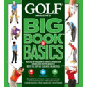 Booklegger Golf Magazine's Big Book of Basics