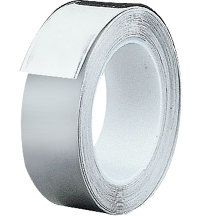 High Density Lead Tape 1/2