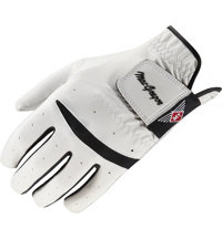 Men's MT Combo Glove FE