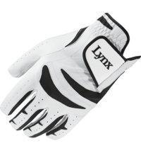 Men's Leather Glove - Cadet FE