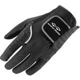 Men's Performance Rain Glove