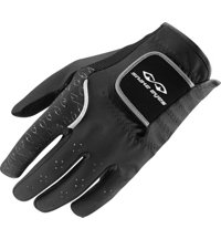 Performance Rain Golf Gloves - Pair
